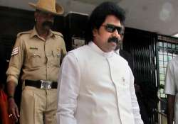 ndps court acquits sudhakaran two others in heroin case