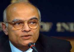 nsa menon downplays india china map row