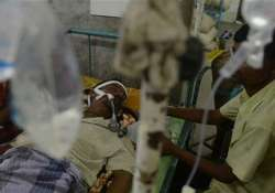 one more dies of encephalitis in wb toll rises to 221