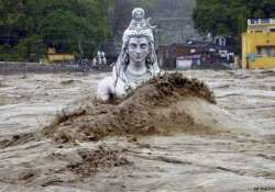 people must be educated on tackling natural calamities