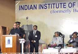 president concerned over india s lack of currency printing
