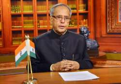 president rejects mercy petitions of surendra koli 5 others