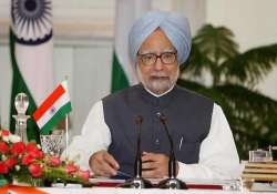 rich nations must not harm emerging economies pm