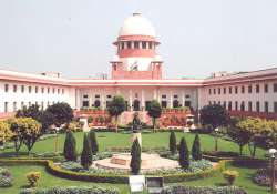 sc concerned over delay in deciding mercy petitions