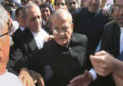 sc extends sukh ram s interim bail till aug 7