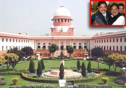 sc gives go ahead for criminal prosecution of chautalas in