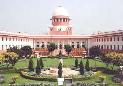 sc widens scope of pleas against defections