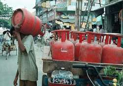 state owned oil companies to sell 2kg 3 kg small lpg