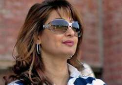 sunanda death case evidence of drug overdose in her body