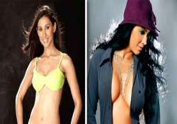 the curse of miss india crown on two sisters