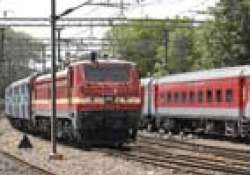 train travel to be costlier from tomorrow