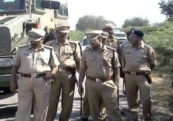 woman kills daughter s rapist in jharkhand