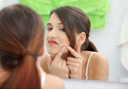 5 everyday habits that can ruin your looks