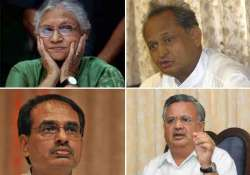 assembly poll results fate of 4 state govts to be decided