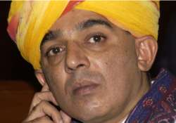 bjp suspends jaswant s son from party sacks him from