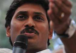 cbi files supplementary chargesheet against jagan