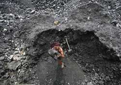 coalgate img recommends deallocation of four mines