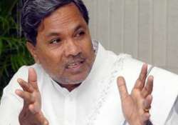 cong demands resignation of entire bjp govt in k taka