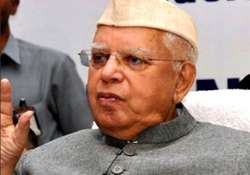 cong distances itself from tiwari s dna report