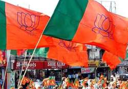 corporation election results boost bjp in assam