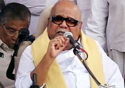 dmk submits letter withdrawing support to upa
