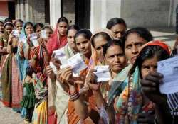 delhi polls about 1 lakh duplicate voters registered in up