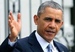 left parties to stage protests ahead of obama s visit