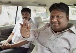 imran hussain inducted into delhi cabinet
