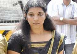 solar scam accused saritha nair claims involvement of