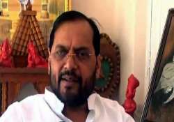 four disqualified jd u mlas file petition in patna high