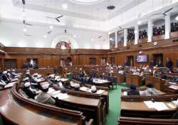 bjp congress flay delhi government s proposal for hike in