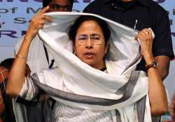 mamata holds fort in bengal with consolidation of muslim
