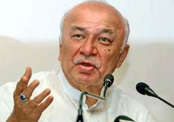 nctc only after discussions with cms shinde