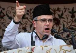 omar abdullah may resign as congress nc coalition on the