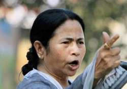 sc refuses to hear contempt petition against mamata
