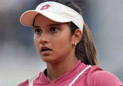 sania mirza slams bjp congress over outsider tag
