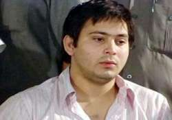 will appeal in high court says lalu s son