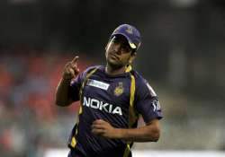 bengal beat assam by 44 runs