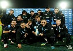 can new zealand spring in surprises in this icc world t20