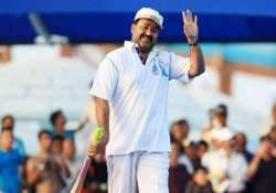 celebrity cricket league superstar mohanlal to lead kerala
