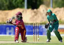 daley leads windies to series sweep
