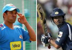 deccan chargers up against mighty mumbai indians