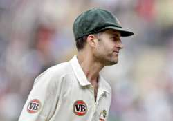 desperate australia looks to katich for help report