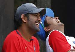 dhoni emerges stronger with bcci backing