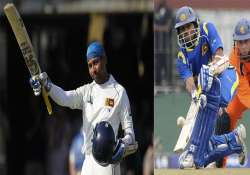 dilshan to say good bye to test