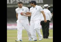 england win toss bowling 1st in 2nd test against sri lanka