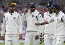 how lord s victory camouflaged the failure of top indian