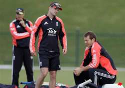 ipl not a distraction for england says strauss