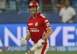kings xi punjab skipper george bailey signs for sussex