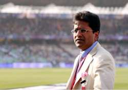 icc confirms receiving lalit modi s email in 2013